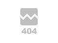 Fotos Pavillon aus Holz - von STEINHAUER