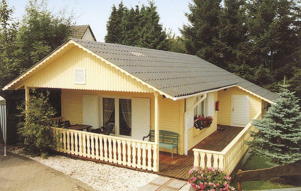 immobilien in holland kaufen immobilien in den niederlande kaufen und verkauf in holland. Black Bedroom Furniture Sets. Home Design Ideas